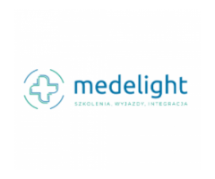 Fundacja Medelight